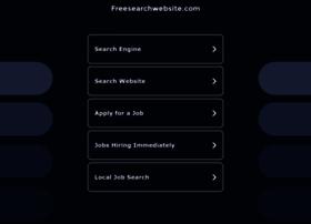 freesearchwebsite.com