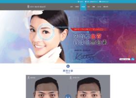 freesell.com.tw