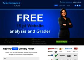 freeseobusinessreports.com