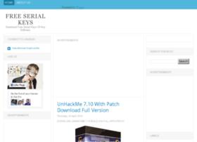 freeserial-key.blogspot.com