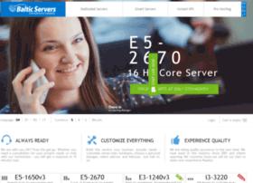 freeservernow.com