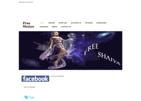 freeshaiya.weebly.com