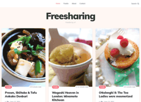 freesharing.org
