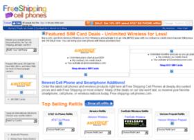 freeshippingcellphones.com