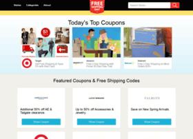 freeshippingday.com