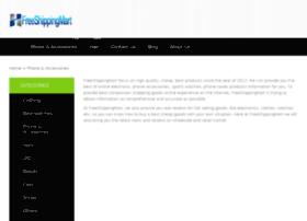 freeshippingmart.com