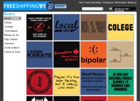 freeshippingtees.com