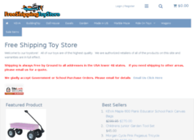freeshippingtoystore.com