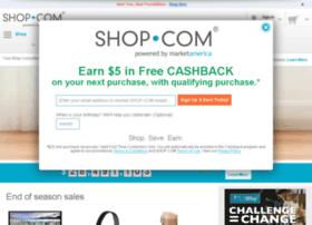 freeshop.com