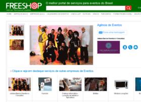freeshopeventos.com.br