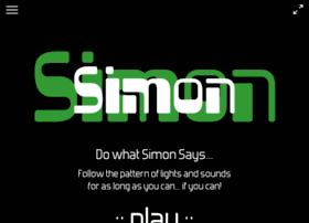 freesimon.org