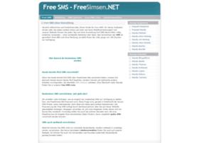 freesimsen.net