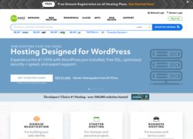 freesitedesigner.com