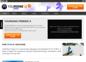 freeskiing.youriding.com