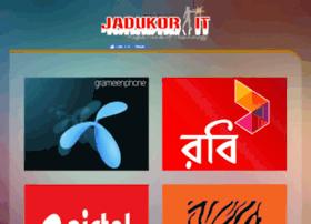 freesms.jadukor.com