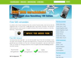 freesms.link-drin.de