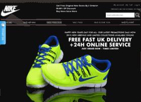 freesneakers.co.uk