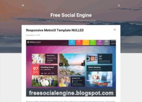 freesocialengine.blogspot.ch