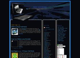 freesoftware-only.blogspot.com