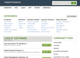 freesoftware123.info