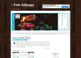freesoftwareadda.blogspot.com
