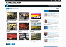 freesoftwaredownload9.blogspot.com