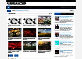 freesoftwaredownload9.blogspot.in