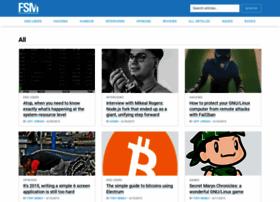 freesoftwaremagazine.com