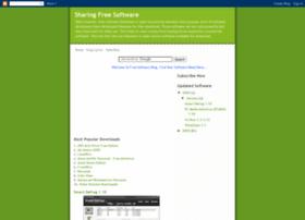 freesoftwareshare.blogspot.com