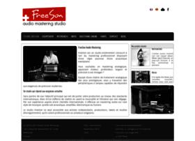 freeson.ch