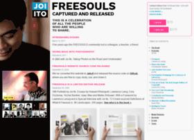 freesouls.cc