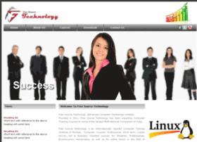 freesourcetechnology.com