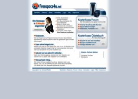 freespace4u.net