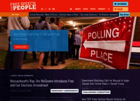 freespeechforpeople.org
