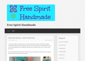 freespirithandmade.wordpress.com