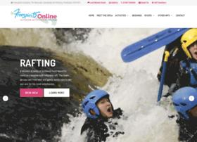 freespirits-online.co.uk
