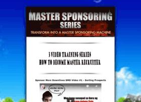 freesponsormoredownlinestraining.blogspot.com