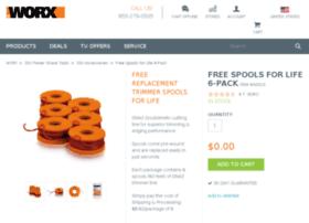 freespools.com