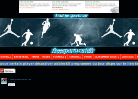 freesportworldfr.e-monsite.com