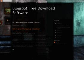 freespotsoft.blogspot.co.uk