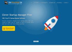 freestartupmanager.com
