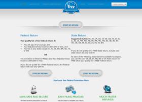 freestate.free1040taxreturn.com