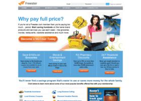 freester.com