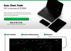 freestockcharts.com