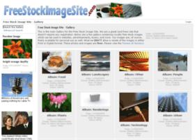 freestockimagesite.com