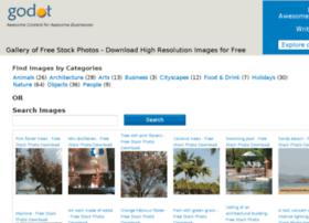 freestockphotosgallery.godotmedia.com