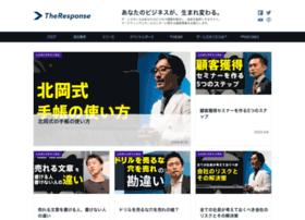 freestrategy.jp
