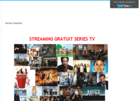 freestreaming.sitew.com