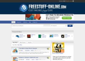 freestuff-online.com
