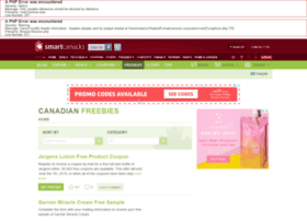 freestuff.smartcanucks.ca